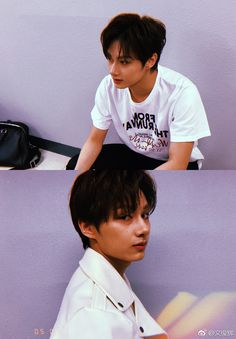 Still looking handsome though you were tired. Have some rest Junhui 😊 Seungkwan, Wonwoo, Jeonghan, Seventeen Performance Team, Seventeen Debut, Hoshi, Shenzhen, Vernon, Kpop