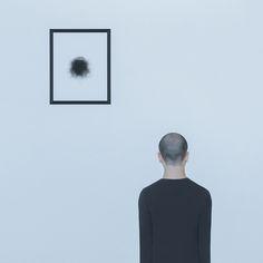 Gabriel Isak Photography - Gallery