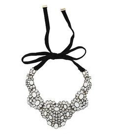 Statement Jewelry Pieces Under $100