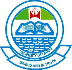 Post UTME Wahala:- UNILAG Is Waiting For FGs Guideline To Decide The Mode Of Screening  VC