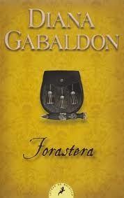 Forastera- Diana Gabaldon