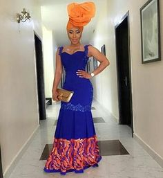 #asoebi #asoebispecial #speciallovers #wedding #makeover #dope #headgear #dress @chioma_okpalugo