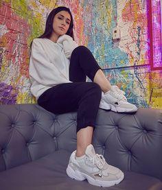 Huaraches, Nike Huarache, Crushes, Sneakers Nike, Outfits, Shoes, Style, Wallpapers, Fashion