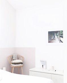 Walls Interior Design A Bedroom Corner Make A Small House A Home