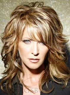 Long Hairstyles For Older Women Gorgeous Looking Long Hairstyles For Older Women  Pinterest  Long