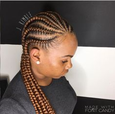 Black Braids Hairstyles Prepossessing Top Crochet Hairstyles  Hairstyles  Pinterest  Crochet Hair