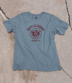 #men #style #t-shirt #Akurtz