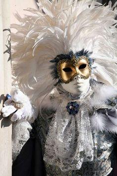 Máscaras Carnaval Veneza (5)                                                                                                                                                                                 Mais