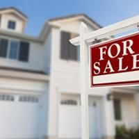 September home sales down from August: CREA | Money | Toronto Sun