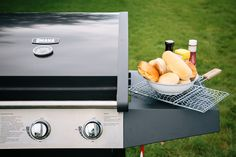 Diy Supplies, Garden Projects, Kitchen Appliances, Outdoor Decor, Summer, Home Decor, Diy Kitchen Appliances, Home Appliances, Summer Time