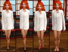 Женские пижамы - Страница 2