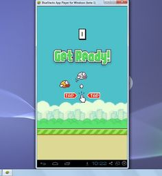 Flappy Bird is an arcade and action game created by . This is a maddening game which is addictive enough. Dong Nguyen, Flappy Bird, Mac Pc, Android Apps, Google Play, Vietnam, The Creator, Ipad, Product Launch