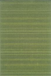 Sphinx by Oriental Weavers Area Rugs: Lanai Rugs: 781F6 Green  This rug will make your friends green with envy ;)