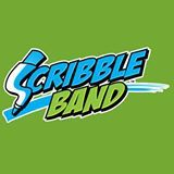Scribble Band