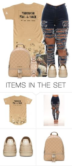 """Tory Lanez x N.A.M.E."" by chanelesmith51167 ❤ liked on Polyvore featuring art"