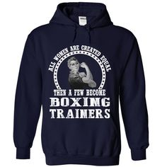 [Top tshirt name printing] Awesome Shirt For Boxing Trainer Woman  Tshirt-Online  How to ? 1. Select color 2. Click the ADD TO CART button 3. Select your Preferred Size Quantity and Color 4. CHECKOUT! If you want more awesome tees you can use the SEARCH BOX and find your favorite !!  Tshirt Guys Lady Hodie  SHARE and Get Discount Today Order now before we SELL OUT  Camping 2015 special tshirts awesome shirt for shirt for boxing trainer woman