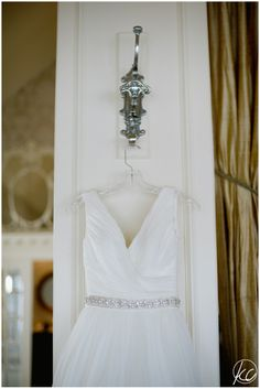 NJ & NY Wedding Photographer | Mallard Island Yacht Club | Manahawkin NJ | Kate Connolly Photography | www.kateconnollyblog.com