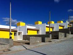 Jirau Arquitetura