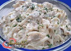 Easy Recipes, Easy Meals, Chicken Carbonara, Macaroni And Cheese, Menu, Ethnic Recipes, Food, Easy Punch Recipes, Mac Cheese