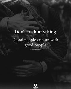 Rush Quotes, Wisdom Quotes, Quotes To Live By, Me Quotes, Motivational Quotes, Inspirational Quotes, Cool Words, Wise Words, Good People Quotes
