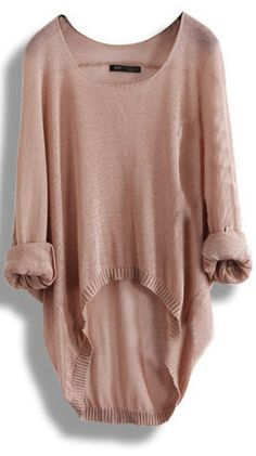 Im kind of obsessed with anything that is the color nude and a little more obsessed when its is only $22 dollars are you kidding me.