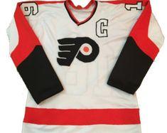 Made to order AnY SpOrT TEAM Nurse Philadelphia Flyers hockey nursing Vet uniform jersey scrub scrubs top Women's Men's custom sizes styles - Edit Listing - Etsy