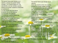 Fonseca, te mando flores Places To Visit, Personalized Items, Sayings, Musica, Song Lyrics, Singers, Flowers, Lyrics, Quotations