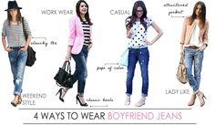 http://www.realgirlglam.com/wp-content/uploads/2013/03/4-Ways-to-Wear-Boyfriend-Jeans-Small.jpg