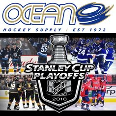 Stanley Cup Playoff gear available NOW! Nhl Apparel, Hockey Gear, Stanley Cup Playoffs, Gears, Skate, Fictional Characters, Gear Train, Fantasy Characters