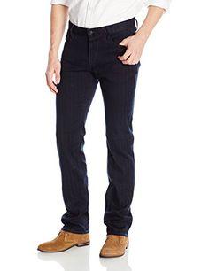 PUMA SUEDE CLASSIC Santa Cruz Men's Size 10 $30.00   PicClick