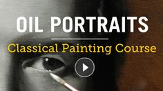 Do you want to learn to paint with Oils but it sounds too complicated, mediums, solvents, varnishes etc..  but by understanding some basic principles you can produce some fantastic work! I've compl...