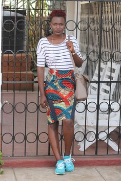lizmadowo.co.ke, fashion blogger, style blogger, NUR LOVE 2