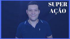 Super Ação | Felipe Baqui