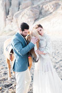 Kiara and Jake   George Liopetas Wedding Couples, Wedding Bride, Anthropologie Wedding, Groom Shoes, Couture Wedding Gowns, Romantic Destinations, Bridal Musings, Destination Wedding Photographer, Newlyweds
