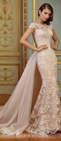 Bridesmaid Dress Inspiration   Wedding boutonniere, Green weddings ...
