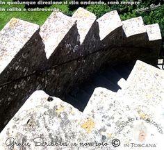 A proposito di scale...Quote by Arthur Bloch http://graficscribbles.blogspot.it/…/citazioni-quote-Ed-Mur… #QuotesEdMurphy #LawEdMurphy #quoteArthurBloch