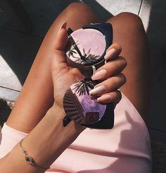 Glamour Queen Dior Sunglasses, Sunglasses Shop, Summer Sunglasses, Retro Sunglasses, Sunglasses Outlet, Cheap Ray Ban Sunglasses, Oakley Sunglasses, Sunnies, Sunglasses Women