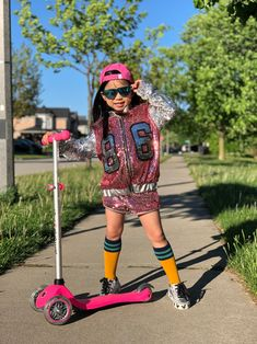 Summer supposed to be colorful💗💙💚💛🧡💜🖤 #Cute Mia in our #KIDS Collection (SAPPHIRE) 📷:@retunemodeling Wayfarer Sunglasses, Polarized Sunglasses, Face Shapes, Fashion Wear, Sapphire, Punk, Colorful, Summer, Kids