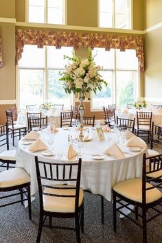South Bend Country Club Weddings Get Prices For Wedding Venues In