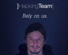 BLOG DO IRINEU MESSIAS: Vazamento da Hacking Team envolve PGR