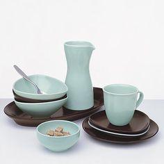 höganäs keramik - Google-søgning