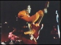 Electric Guitar Documentary 1987 - YouTube