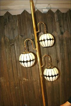 US $161.99 in Collectibles, Lamps, Lighting, Lamps: Electric