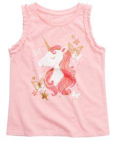5dc68c292 23 Best unicorn graphic images | Unicorns, Backgrounds, Magical unicorn