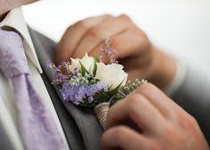 Blooms Florist, Our Wedding, Groom, Weddings, Create, Grooms, Mariage, Wedding, Marriage