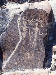 columbia river gorge horse monument   Wanapum Petroglyphs (Stones 55) Tags: washington explore columbiariver ...