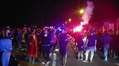 Staatsgreep heeft breuklijn blootgelegd bij Belgische Turken