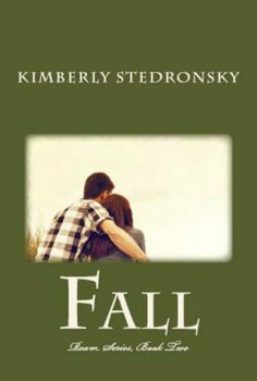 Fall (Roam Series, Book Two) by Kimberly Stedronsky, http://www.amazon.com/dp/B00AM0FHRO/ref=cm_sw_r_pi_dp_4qn8qb05FY77N