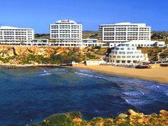 Visitare Malta tra sport e relax - TuristaGratis
