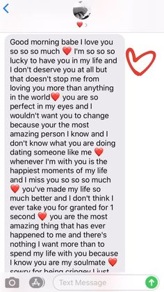 Love Text To Boyfriend, Cute Messages For Boyfriend, Perfect Boyfriend Quotes, Cute Boyfriend Sayings, Boyfriend Texts, Boyfriend Goals, Birthday Message To Boyfriend, Happy Birthday Text Message, Lines For Boyfriend